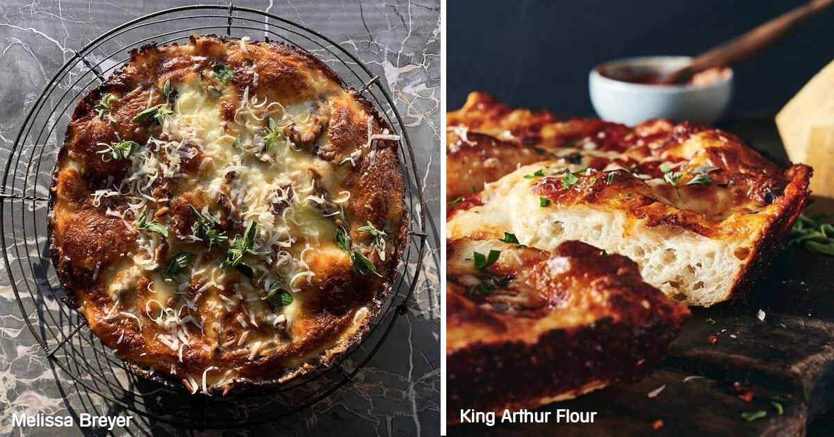 pizza-sarten