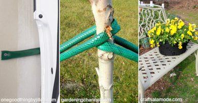 reciclar-mangueras-viejas