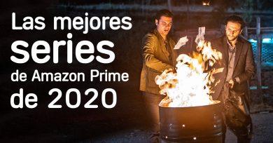 series-amazon-prime