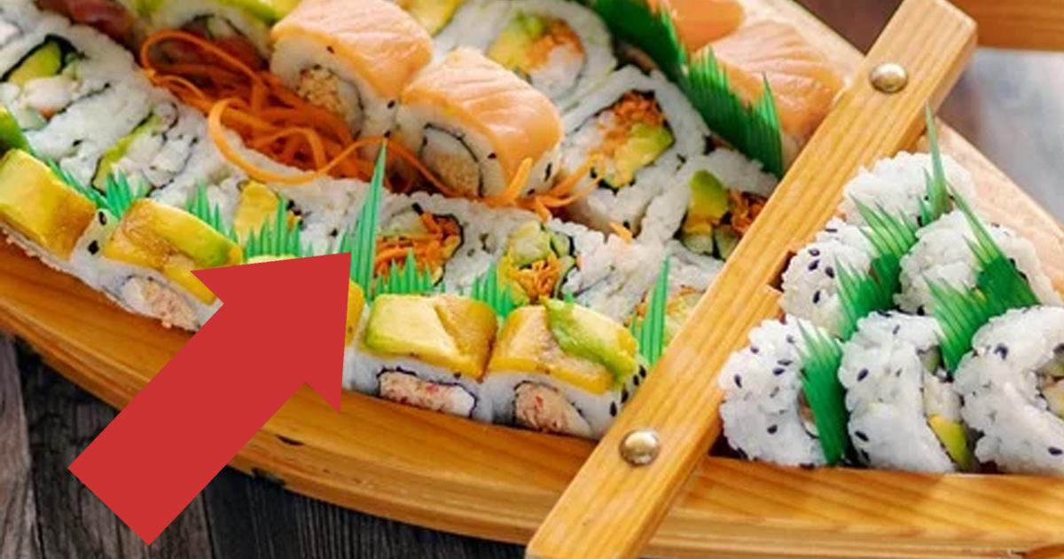 sushi-baran