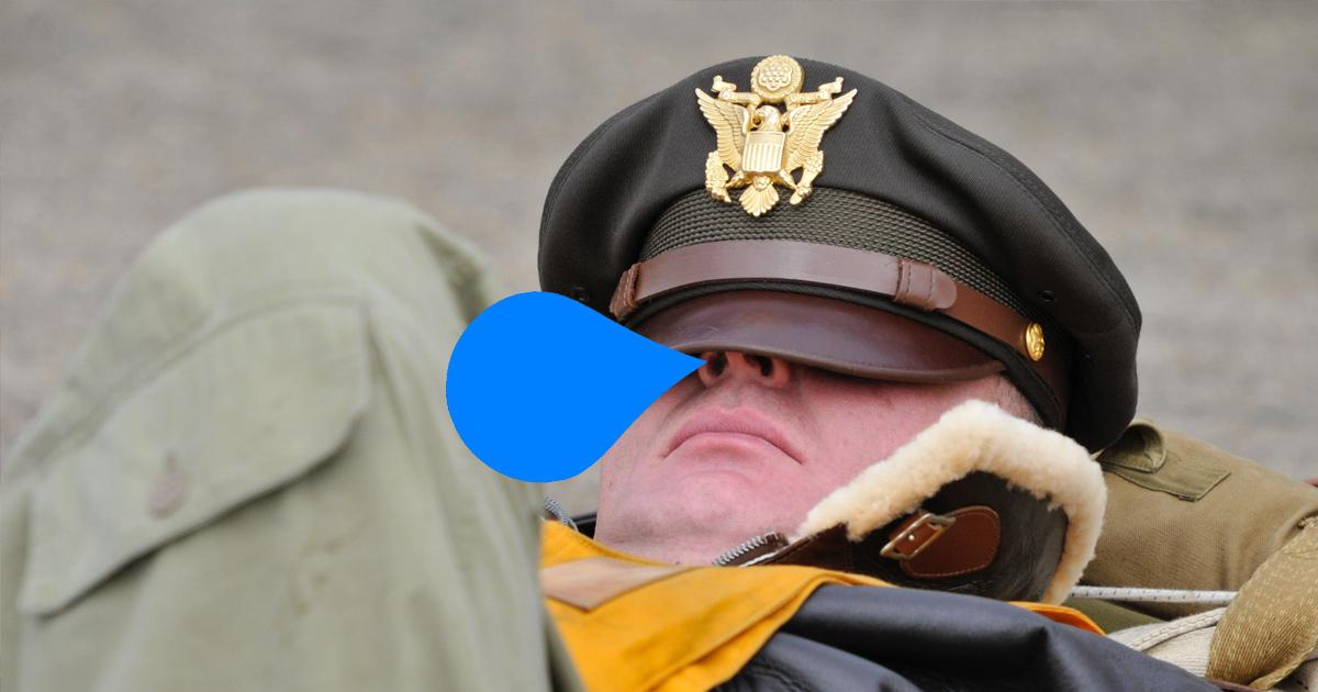 truco-dormir-militares