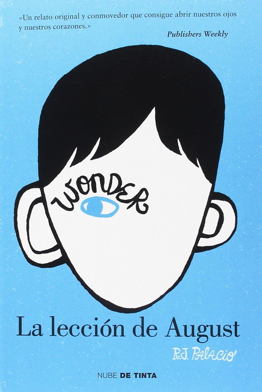 wonder-la-leccion-de-august