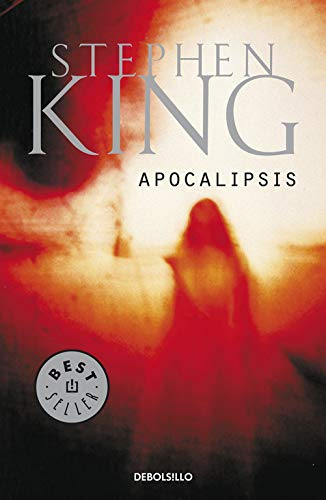 apocalipsis-stephen-king