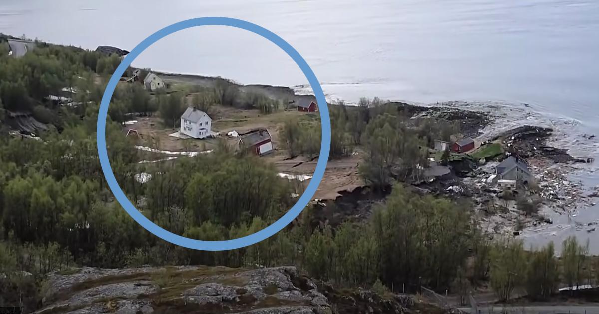 avalancha-noruega