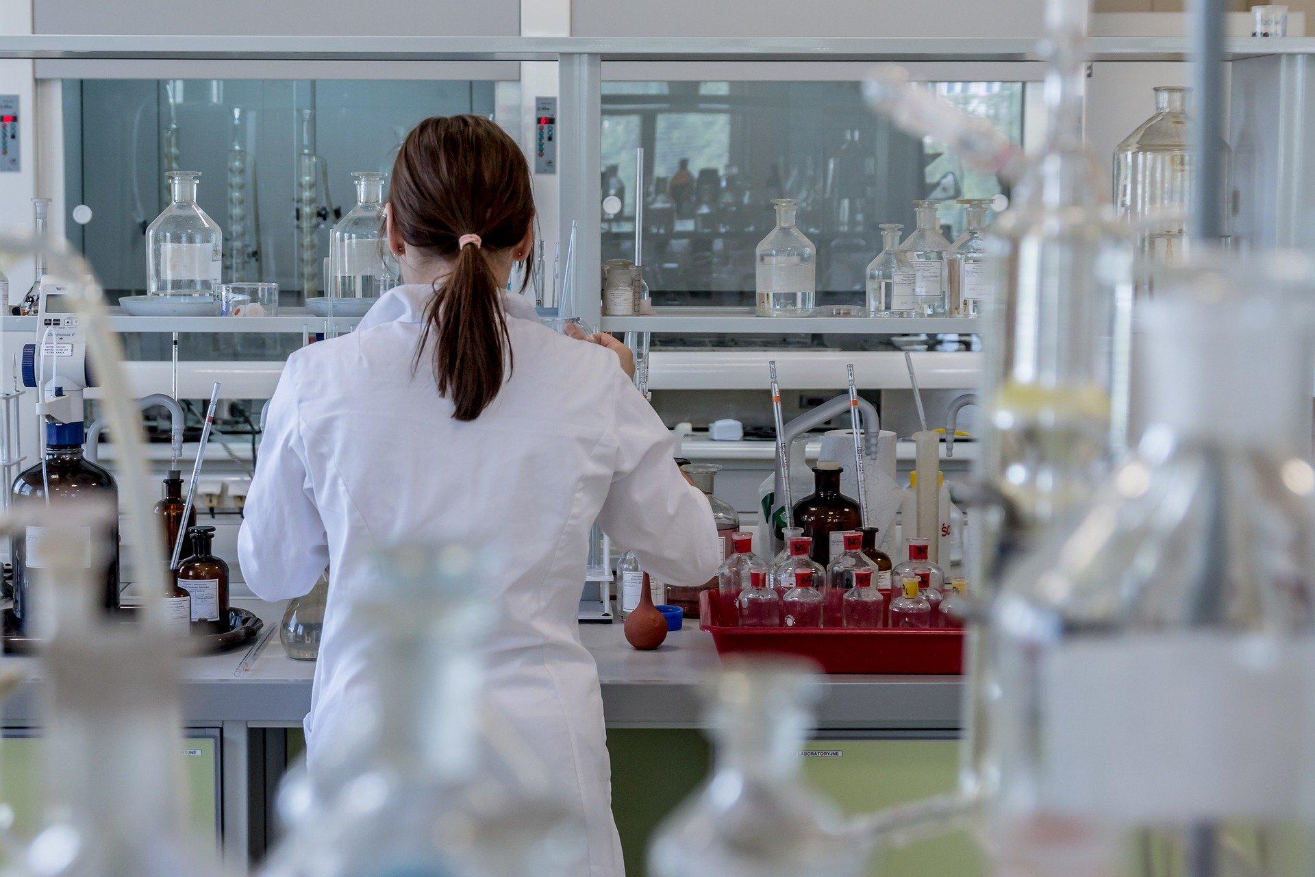 laboratorio-pruebas