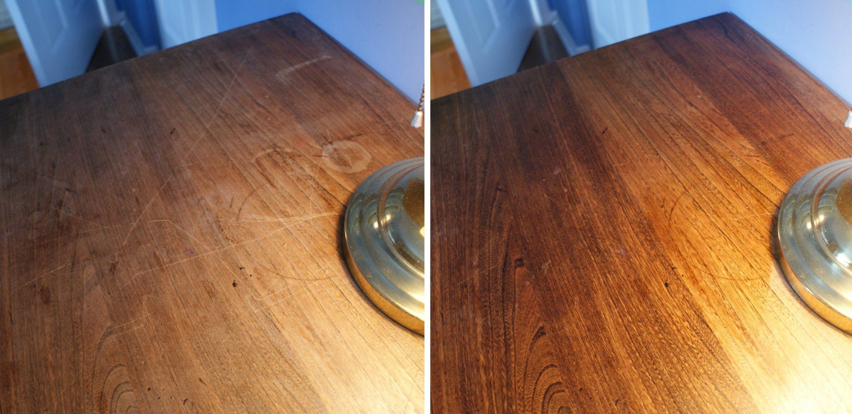 antes-y-despues-limpiar-madera