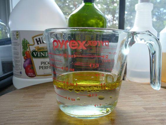 vinagre-blanco-aceite