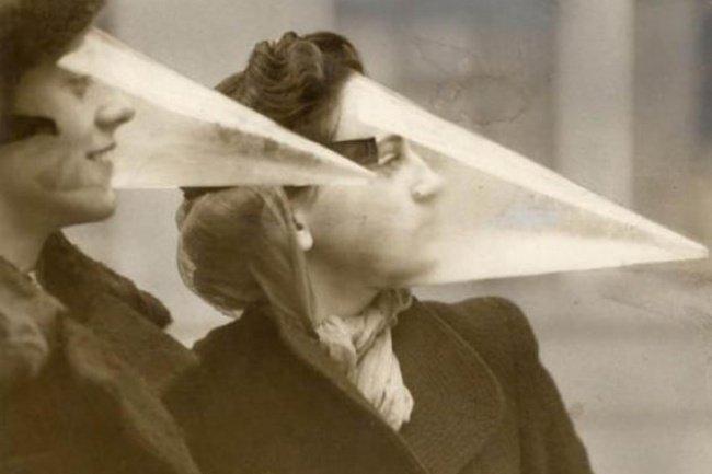 inventos extraños antiguos
