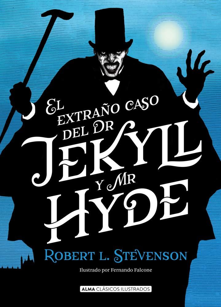 el-extraño-caso-del-dr-jekyll-y-mister-hyde