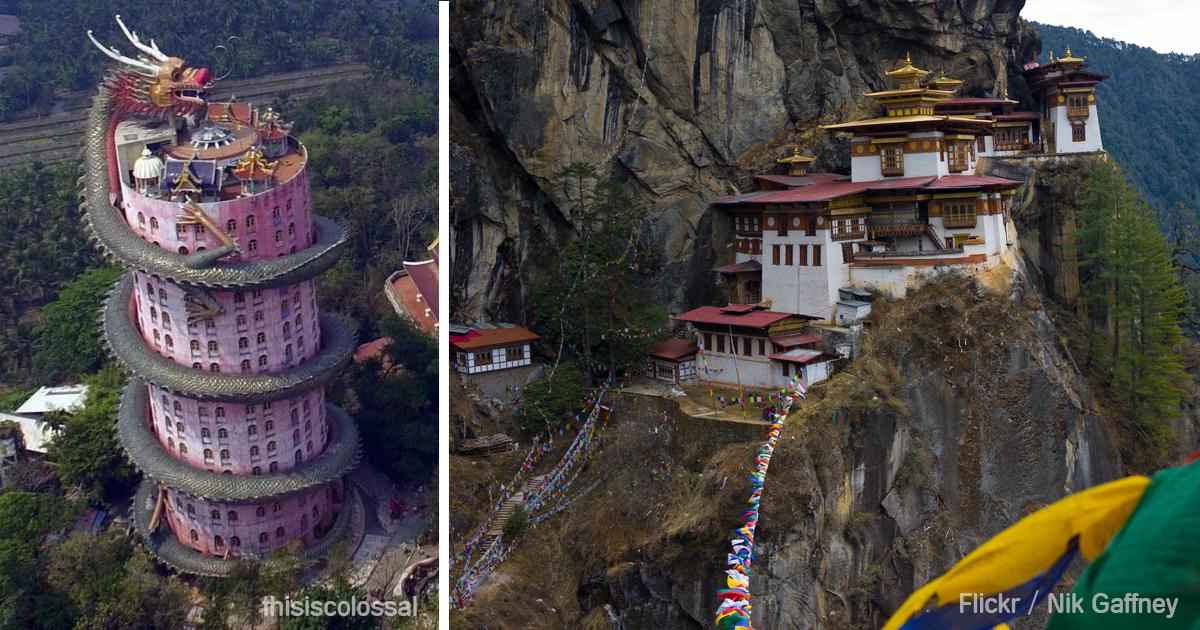 templos-mundo
