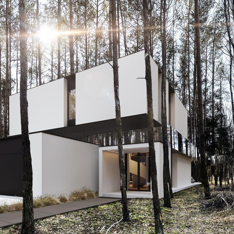 casa polonia