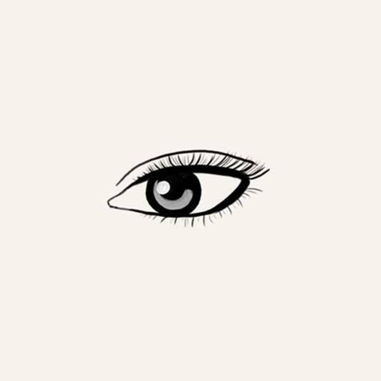 ojo arriba