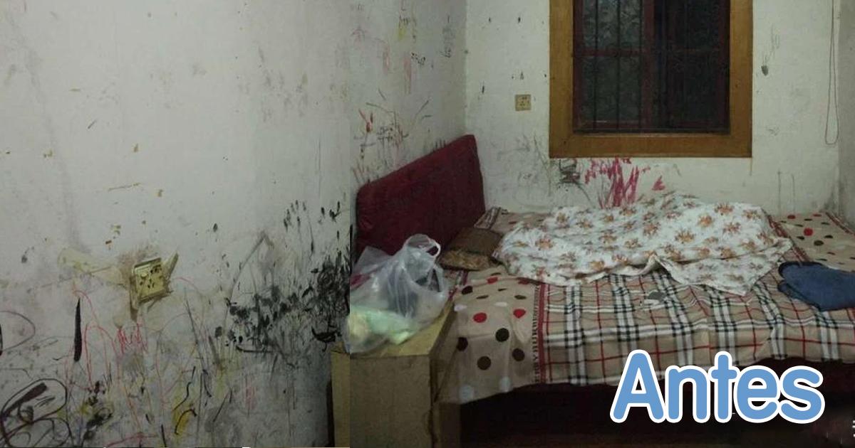 antes-despues-habitacion