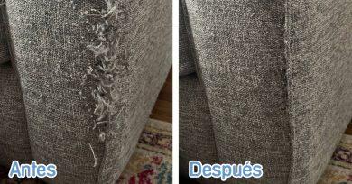 aranazos-sofa