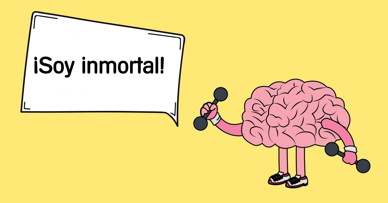 cerebro-inmortal