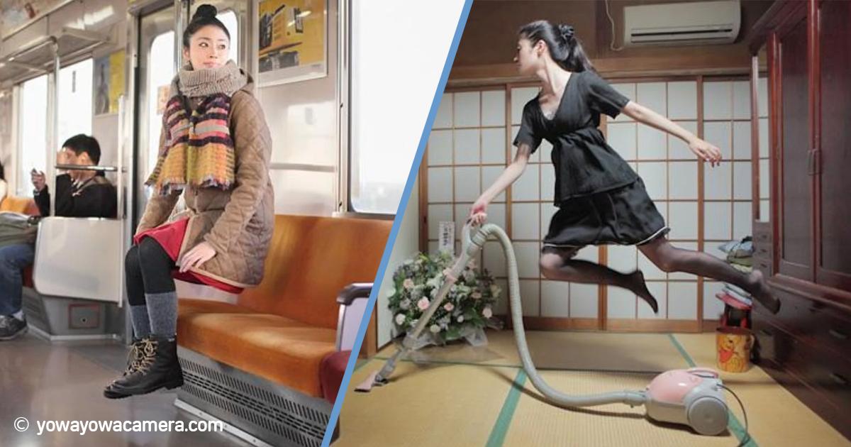 levitar-japonesa
