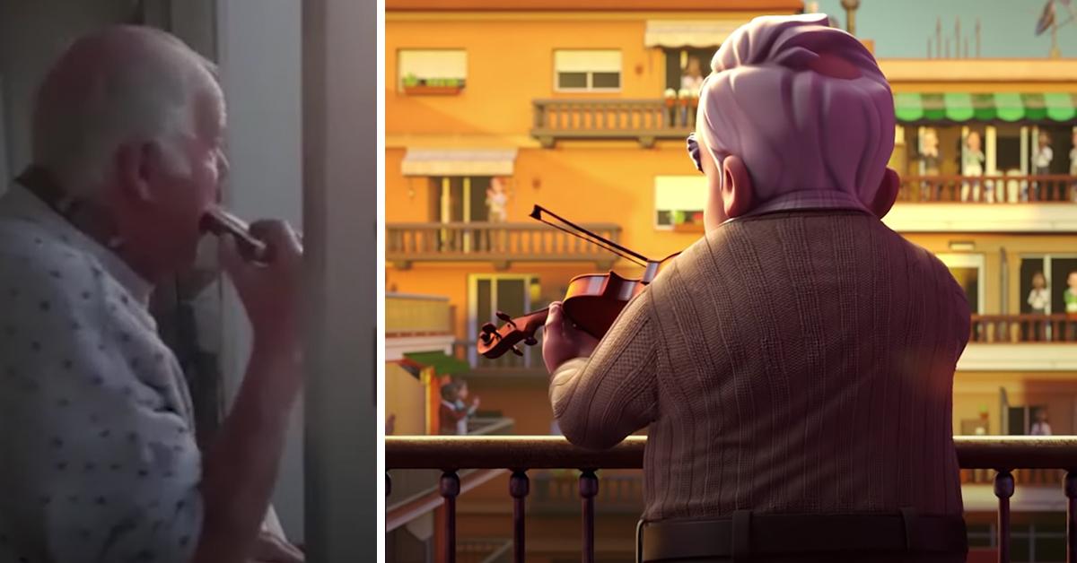 corto-anciano-alzheimer