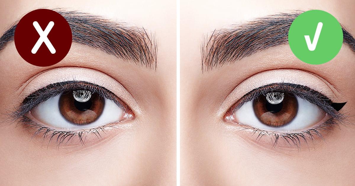eyeliner-correcto