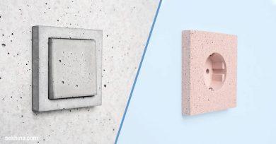 interruptores-cemento