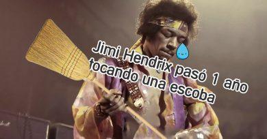 jimi-hendrix-escoba