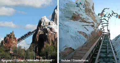 montañas-rusas-vertiginsoas