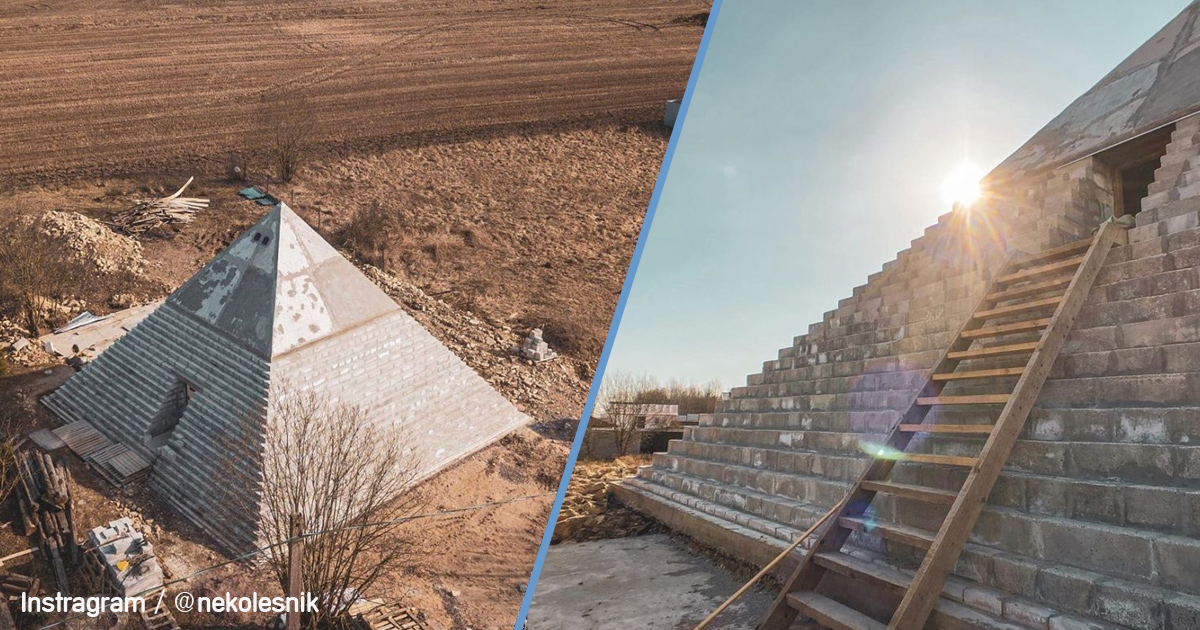 piramide-patio