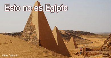 piramides-sudan