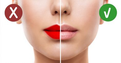 color-labios-tono-piel