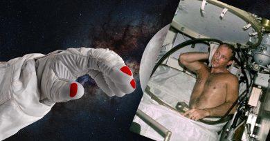 curiosidades-astronautas