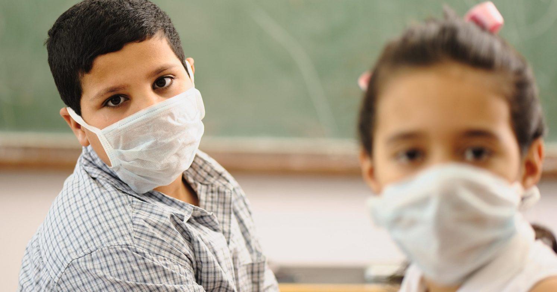 niños-coronavirus-escuela