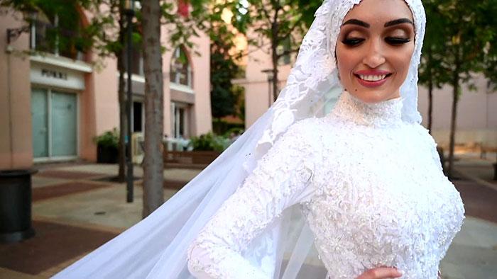 Israa Seblani