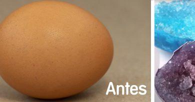 geodas-huevos