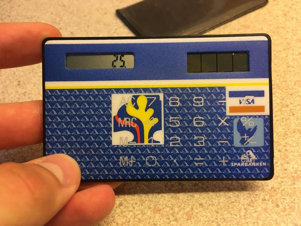calculadora fea