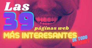 webs-internet-interesantes
