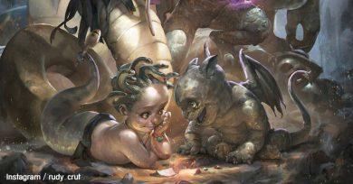 mitologicos-bebes