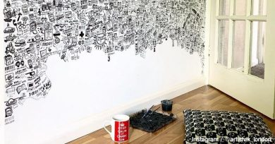 mural-pandemia
