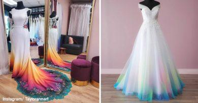 vestidos-novia-aerografo
