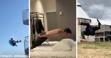 acrobata-internet