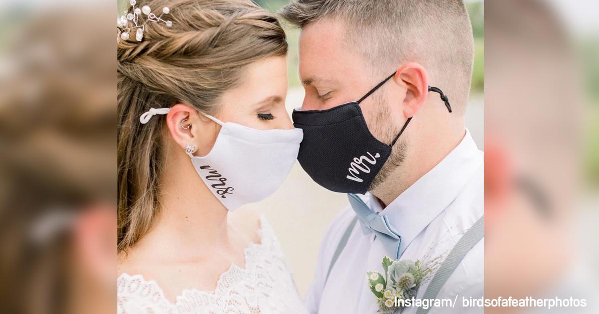bodas-pandemia