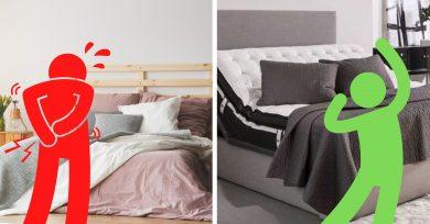 camas-mejor-peor