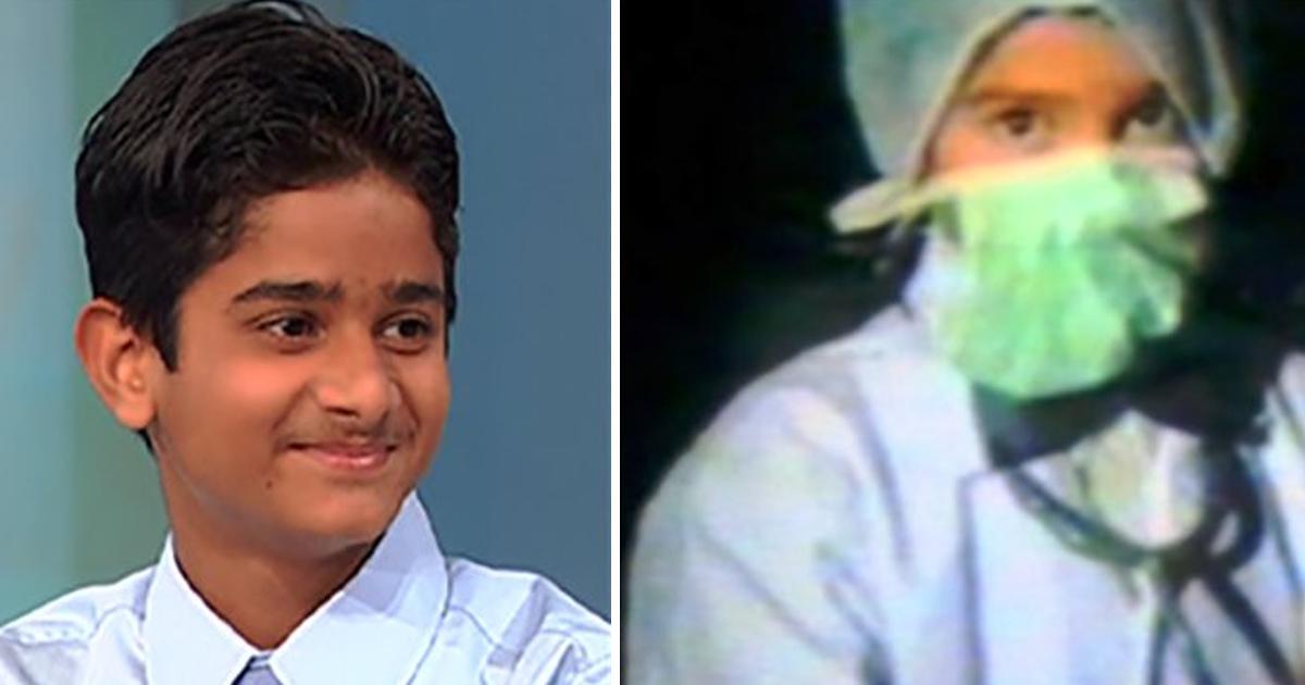 cirujano-joven
