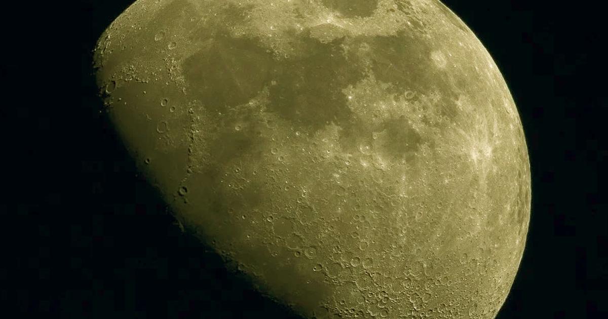 luna-oxido