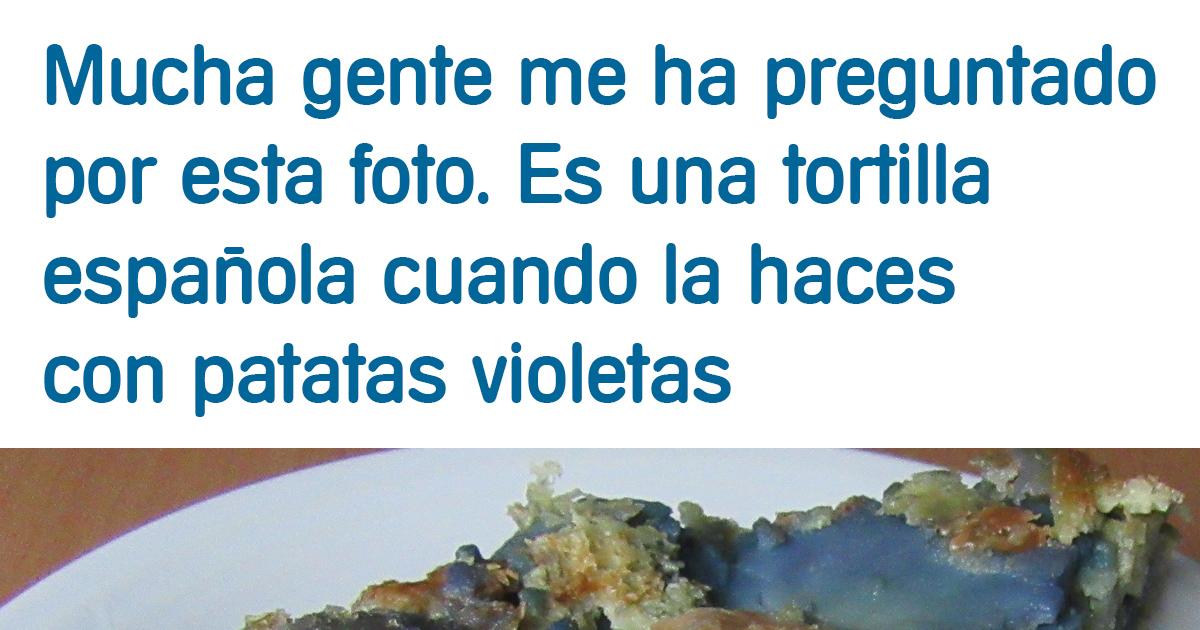 tortilla-patatas-violetas