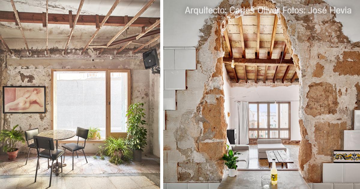 arqueologia-domestica-arquitectura