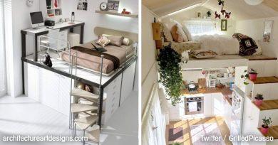 camas-altas-ideas