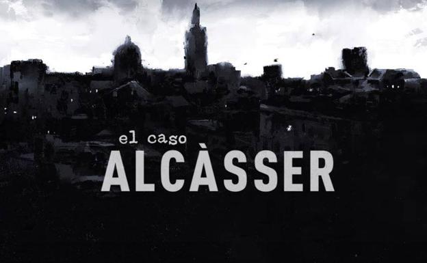 caso alcasser