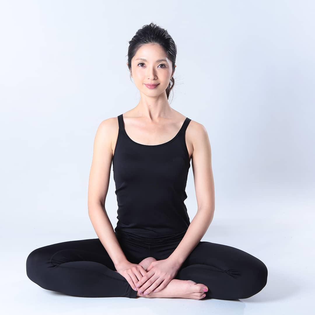 Yoko Mizoguchi