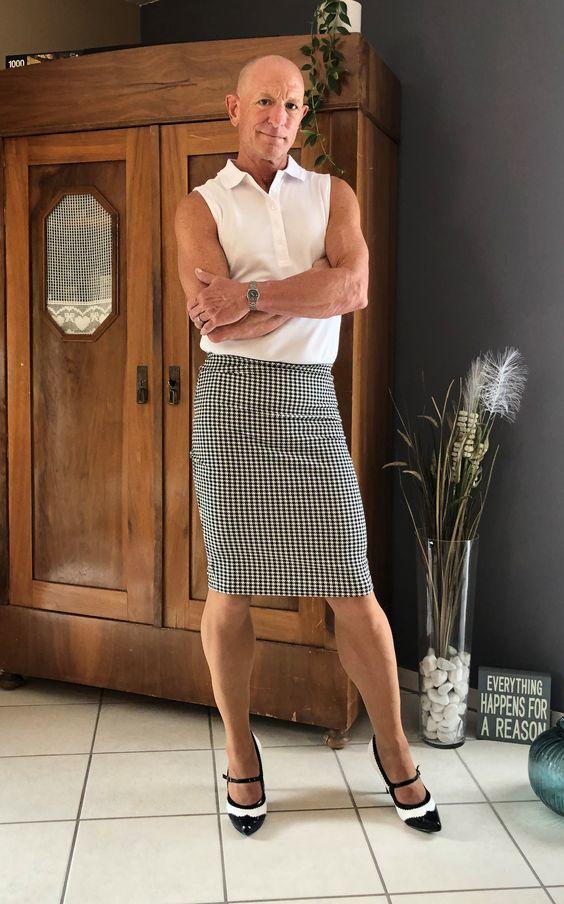 outfit sin género