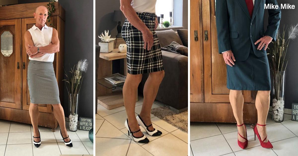 hombre-faldas