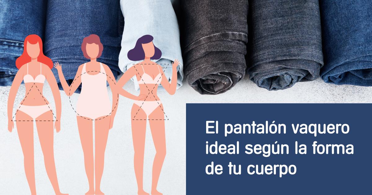 pantalon-vaquero-forma-cuerpo